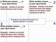 business ethics papers descriptive essay about a special person