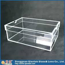sneaker display case sneaker display case shoe box clear acrylic sneaker display box small acrylic