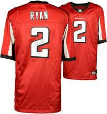 Cheap Cheap Ryan Jersey Matt Matt