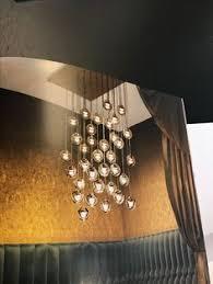 luxo lighting bogota. see more luxo lighting bogota