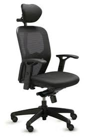 famous office chairs. medium image for famous office chairs 71 amazing decoration on d