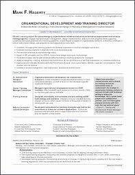 Resume Words For Customer Service Simple Resume Objective Customer Service Inspirational Good Words To Use A