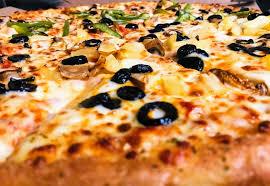 dominos pizza meal delivery 3170 santa rita rd ste a1 pleasanton ca