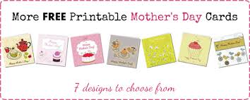 Print A Mother S Day Card Online 20 Homemade Mothers Day Gifts You Can Make For Your Mom
