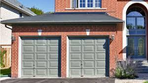 garage door repair pittsburgh412 5678179  Local Garage Door Repair Pittsburgh PA