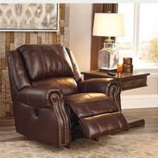 quality bedding and furniture. Photo Of Quality Bedding Furniture Orange Park FL United States Over And