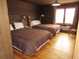 Room  Yosemite Lodge Rooms Home Design Popular Fancy In Yosemite Lodge Room Designs