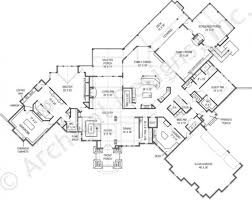 kettle lodge rustic house plans luxury house plans Northwest Lodge Style House Plans kettle lodge house plan first floor plan northwest lodge style homes plans