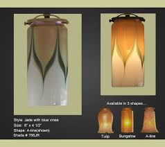 arts and crafts pendant chandeliers mission studio throughout arts and crafts pendant lights
