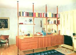 tension rod shelving room divider tension rod mid century tension pole room dividing shelves tension rod tension rod shelving