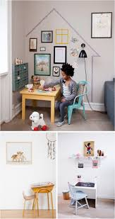 Kids Living Room Ebabee Likescreative Little Spaces For Kids