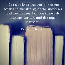 Barber Quotes Adorable Benjamin Barber Education Opportunity International
