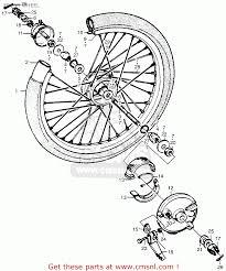 Wiring diagram tank 150 scooter besides likewise f 04 further 7c 7ci ytimg 7cvi 7cigpdf0oaszc 7c0