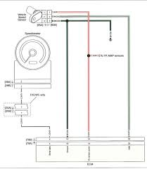 speed sensor wiring diagram gooddy org 3 wire sensor connection at Sensor Wiring Diagram