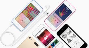 IPod, touch 7 th, generation, release, date, News, Features, Specs Updates