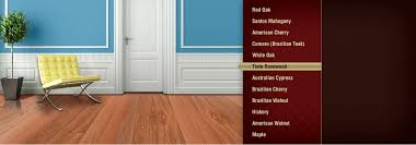 tiete rosewood the ramental nature of timber industry causes wood flooring s to fluctuate