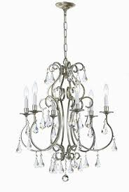 new 69 best crystal chandeliers images on crystal for chandelier pieces