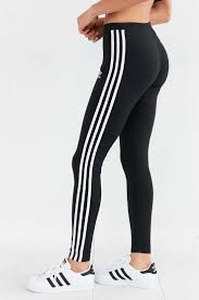 adidas leggings. adidas originals 3 stripes legging leggings r