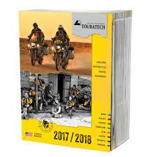 2018 ktm catalogue. unique catalogue on 2018 ktm catalogue