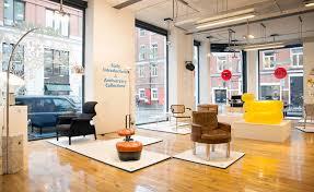 contemporary furniture stores brucall com