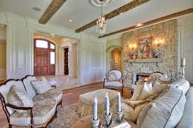 rustic french country furniture. rustic french country living room furniture