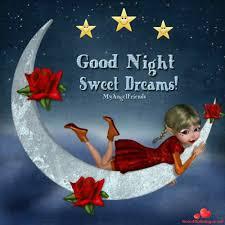 good night images beautiful phots whatsapp 842