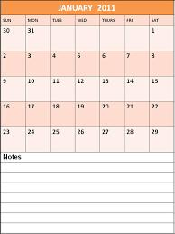 2010 Calendar January Bengawan Solo January 2010 Blank Calendar