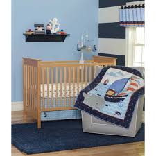 carter s forest friends crib bedding canada designs
