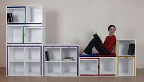 small room furniture solutions. Storage Furniture For Small Spaces. Room Solutions Space Dining Images About Beds On