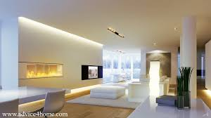 wall lighting living room. White Wall And Sofa Design With Wooden Flooring Lighting In Living Room I