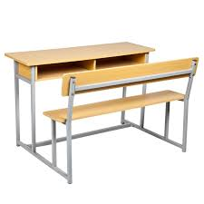 best wooden student desk watch more like student desk and chair