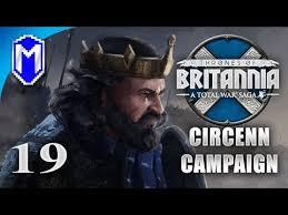 Tribal Wars Catapult Chart Catapult Vs Wall Siege Circenn Lets Play Total War