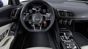 audi 2015 r8 interior. Contemporary 2015 2015 Audi R8 To Interior A