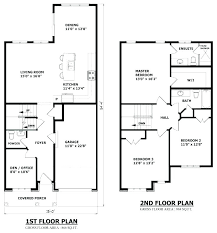 simple 3 bedroomed house plans 3 bedroom house plans in single floor inspirational 3 bedroom home plans simple 3 bedroom house plans floor plan house 3