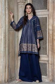 Winter Suits Design For Ladies Origins Latest Ladies Winter Dresses Designs 2019 2020