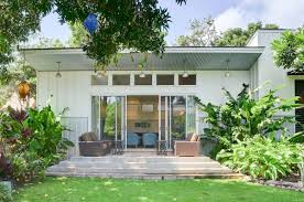 hawaii tiny house. The House Lives \u0026 Breathes With Light Comfort Hawaii Tiny