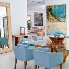 Jalan furniture Bali Photo Of Jalan Jalan Collection Inc Miami Fl United States Dining Anima Domus Jalan Jalan Collection Inc Furniture Stores 3921 Ne 2nd Ave