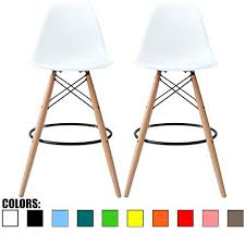 mid century modern stools. Mid Century Modern Stools S