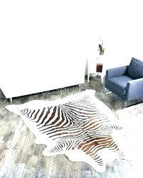 animal hide rugs faux animal hide rugs post furniture liquidators animal hide rugs nz animal hide rugs