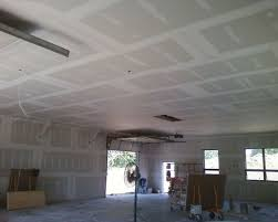 drywall repair mn images