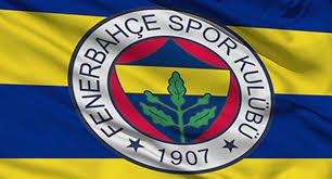 Fenerbahçe Kadın Voleybol Takımı haberleri - TRT Spor - Türkiye`nin güncel  spor haber kaynağı