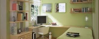 Room Ideas For Teens   Whitecoolteensroomdesignideas Teen Room Design