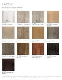 largo laminate flooring grey vintage oak or grey rustic oak