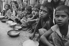 Image result for poor indians