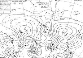 Isobar Weather Chart Www Bedowntowndaytona Com