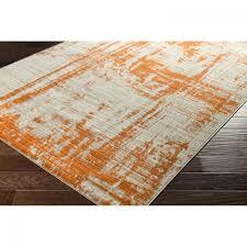 monumental burnt orange rug ikea rugs besteetplan com