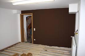 Uncategorized Tolles Wohnzimmer Ideen Wandgestaltung Lila Und