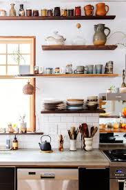 Kitchen Counter Display 17 Best Ideas About Kitchen Display On Pinterest Kitchen