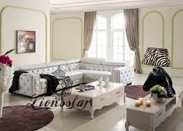 Wohnzimmer Couch Luxus Sofa Ihr Stilvolles Wohnzimmer Lionsstar Gmbh
