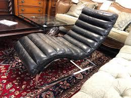 restoration hardware oviedo leather